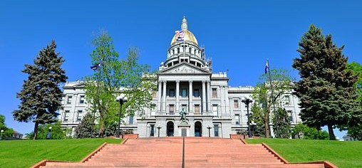 Bipartisan Plan Could Solve Colorado's Transportation Headaches