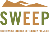 Southwest Energy Efficiency Project