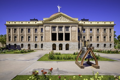 Proposed Arizona Law Could Prevent Municipalities from Adopting Energy and Water-Saving Codes